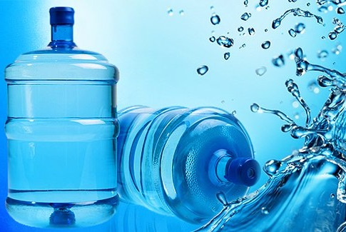 dostavka-vody-biznes
